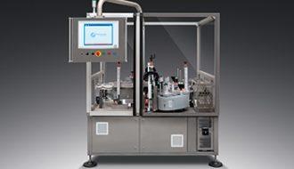 Masterprint PharmaJet Print & Check Tamper Evident Aero