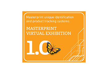 We are pleased to introduce Masterprint Kft.'s recently launched virtual exhibition!